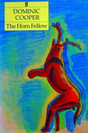 the-horn-fellow